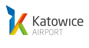 https://anioly24.pl/wp-content/uploads/2020/11/Katowice-Aiport.png