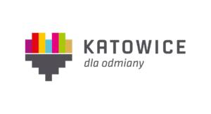 https://anioly24.pl/wp-content/uploads/2020/11/Miasto-Katowice_Logo-.png