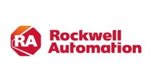 https://anioly24.pl/wp-content/uploads/2020/11/Rockwell-Automative_logo.png
