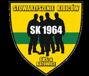 https://anioly24.pl/wp-content/uploads/2020/11/Stowarzyszenie-Kibiców-SK-1964-GKS-u-Katowice.png