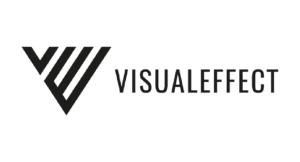 https://anioly24.pl/wp-content/uploads/2020/11/Visual-Efekt_logo.png