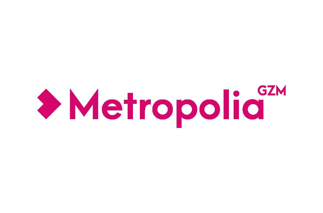 Metropolia Partner kampanii