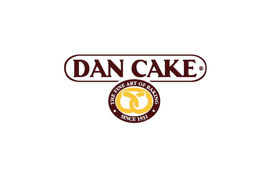 Dancake Partner kampanii