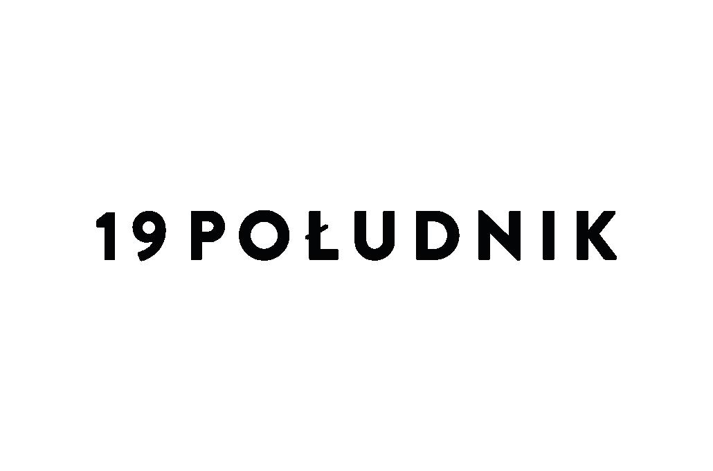 19 Poludnik produkcja