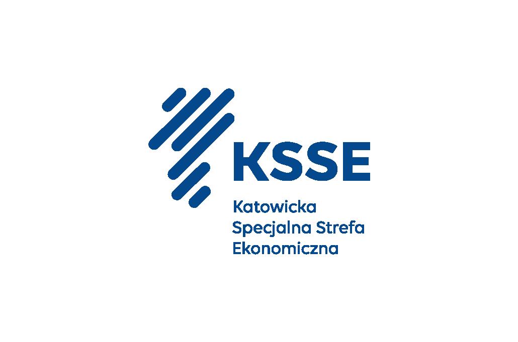 KSSE Partner Glowny