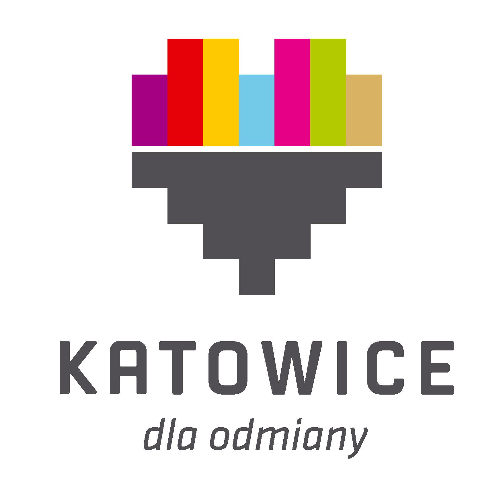 Urzad Miasta Katowice