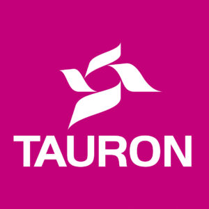 https://anioly24.pl/wp-content/uploads/2021/04/tauron_logo_promocyjne_pionowe.jpg