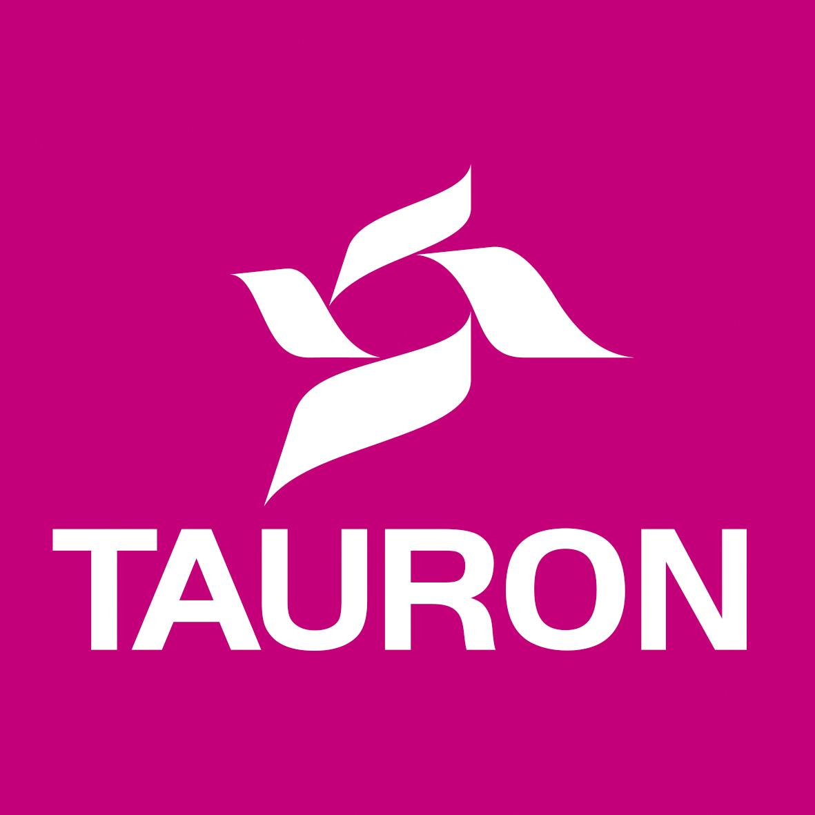 TAURON partner tytularny
