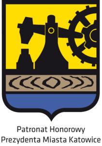 https://anioly24.pl/wp-content/uploads/2021/05/Patronat-Honorowy-Prezydenta-Miasta-Katowice-scaled.jpg