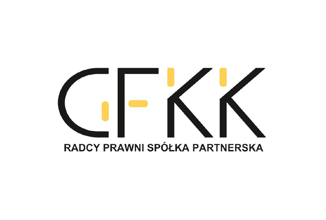 Partner CFKK