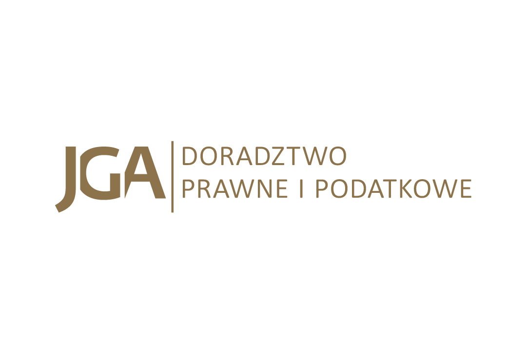 Partner JGA