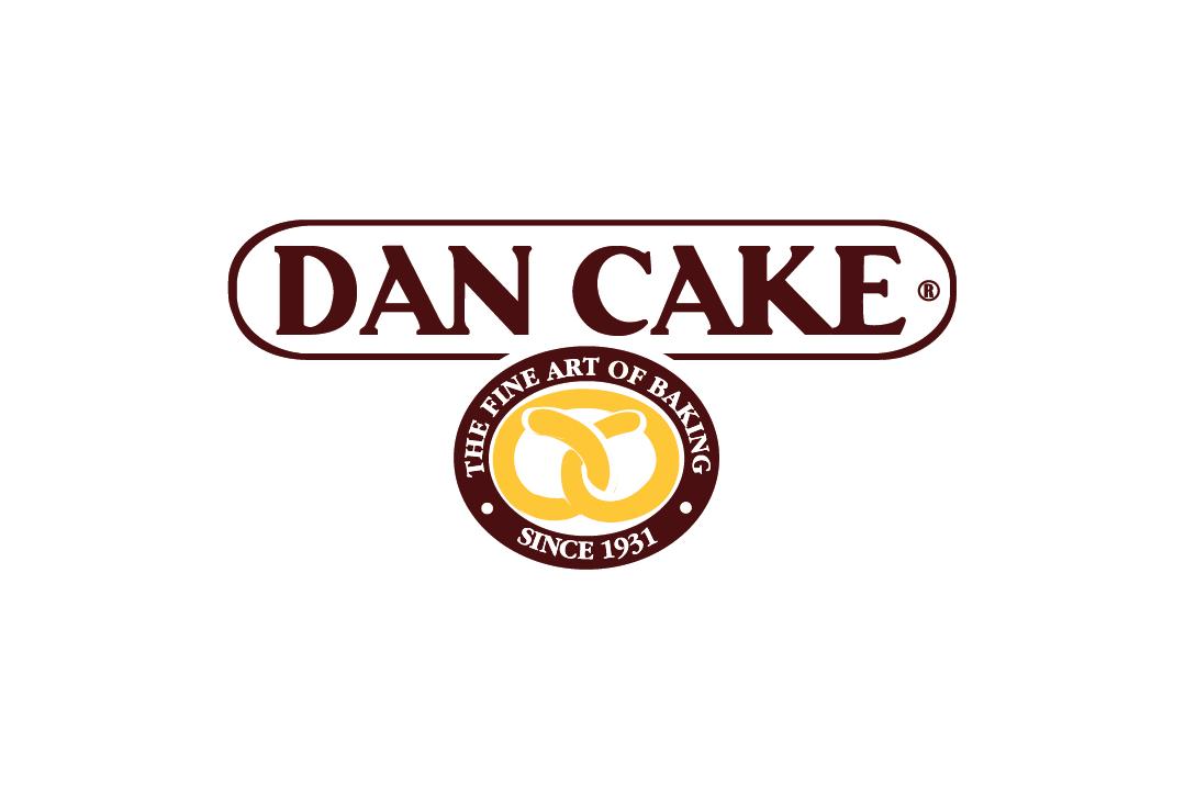Partner DAN CAKE