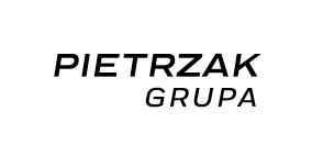 https://anioly24.pl/wp-content/uploads/2021/06/Grupa-Pietrzak-3.jpg
