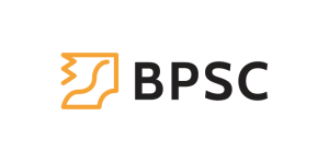 https://anioly24.pl/wp-content/uploads/2021/07/BPSC-logo.png