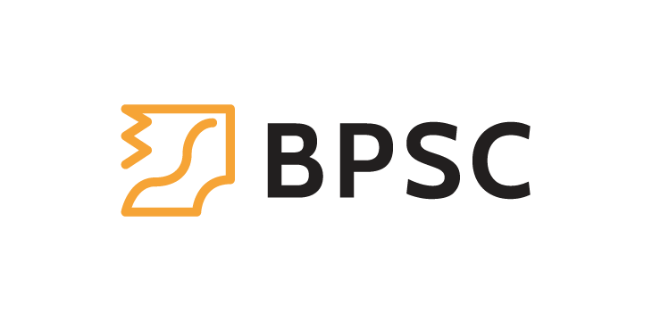 BPSC-logo.png