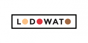 https://anioly24.pl/wp-content/uploads/2021/07/Lodowato-logo.png