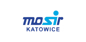 https://anioly24.pl/wp-content/uploads/2021/07/MOSiR-Katowice-logo.png