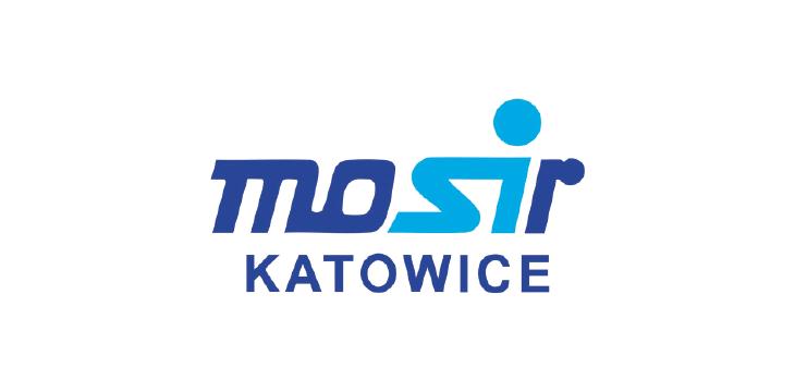 MOSiR-Katowice-logo.png