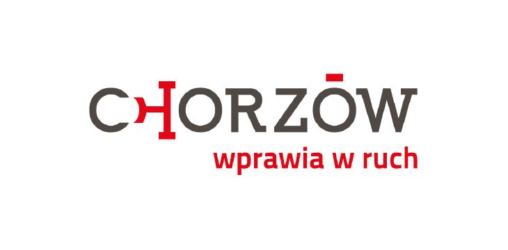 Miasto-Chorzow-logo.png