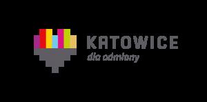 https://anioly24.pl/wp-content/uploads/2021/07/Miasto-Katowice-logo.png