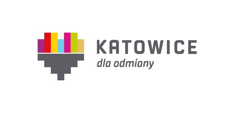 Miasto-Katowice-logo.png