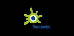 https://anioly24.pl/wp-content/uploads/2021/07/Miasto-Sosnowiec-logo.png