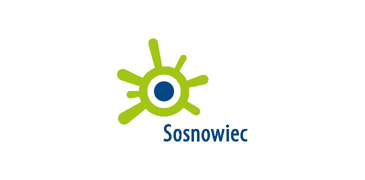 Miasto-Sosnowiec-logo.png
