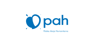 https://anioly24.pl/wp-content/uploads/2021/07/Polska-Akcja-Humanitarna-PAH-logo.png