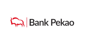 https://anioly24.pl/wp-content/uploads/2021/08/Bank-Pekao-logo.png