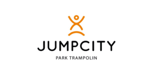 https://anioly24.pl/wp-content/uploads/2021/08/Jumpcity-logo.png