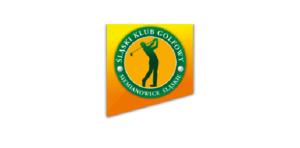 https://anioly24.pl/wp-content/uploads/2021/08/Slaski-Klub-Golfowy-logo.png