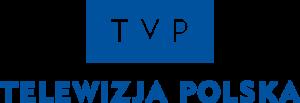 https://anioly24.pl/wp-content/uploads/2021/08/Telewizja_Polska.png