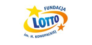 https://anioly24.pl/wp-content/uploads/2021/08/logo_Obszar-roboczy-1.png