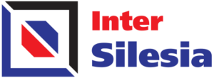 https://anioly24.pl/wp-content/uploads/2021/08/logo_przezroczyste-as-intersilesia.png