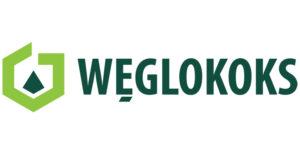 https://anioly24.pl/wp-content/uploads/2021/08/logo_weglokoks.jpg