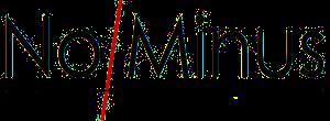 https://anioly24.pl/wp-content/uploads/2021/08/nominus-logo.png